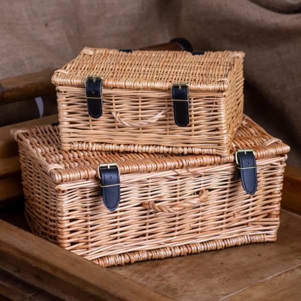 Cheddar Gorge Cheese Company Hampers