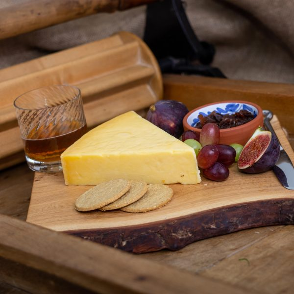 Cheese Board Cheddar Gorge Cheese Company